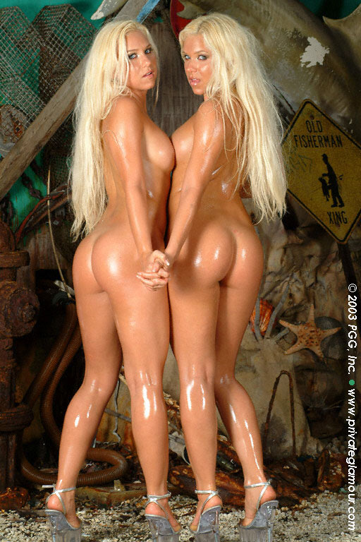 maryse outdoor stockings playboy